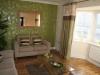 lounge-1-3