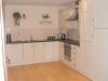 plot2-kitchen