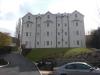 norbrit-apartments