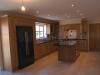 the-rowans-kitchen