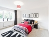 Wentwood Show Home at Briarswood Colwyn Heights
