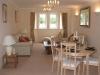 plot2-lounge