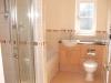 plot5-bathroom